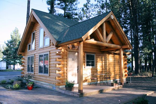 Lookout mountain log homes builders llc about us for Log cabin builders in alabama